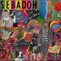 Sebadoh - smash your head