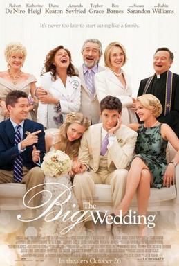 https://i2.wp.com/upload.wikimedia.org/wikipedia/en/0/08/The_Big_Wedding_Poster.jpg