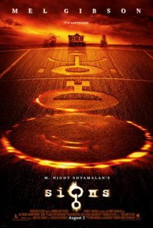 Signs (film)