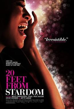 https://i2.wp.com/upload.wikimedia.org/wikipedia/en/0/08/Twenty_Feet_From_Stardom_poster.jpg