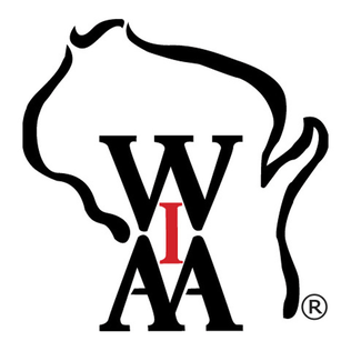 Wisconsin Interscholastic Athletic Association