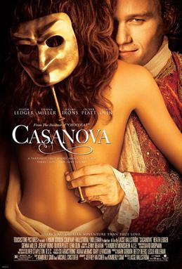 Casanova (2005 film)
