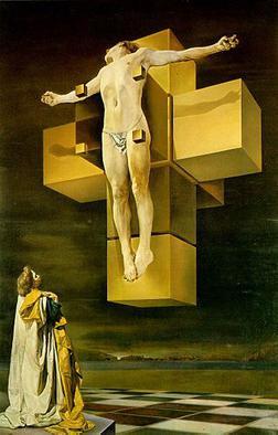 File:Dali Crucifixion hypercube.jpg