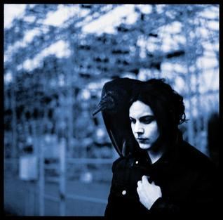 https://i2.wp.com/upload.wikimedia.org/wikipedia/en/0/09/Jack_White_Blunderbuss_cover.jpg