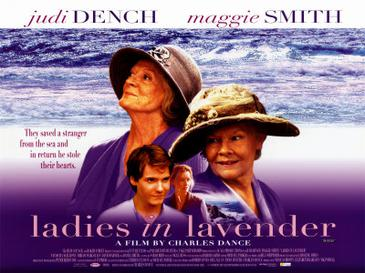 Ladies in Lavender   Wikipedia