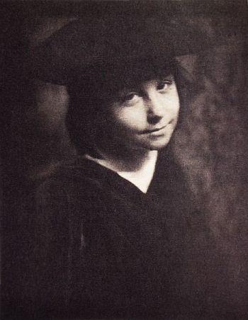 File:Dorothy by Kasebier.jpg
