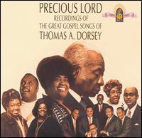 Precious Lord: New Recordings of the Great Son...