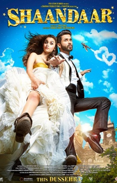 https://i2.wp.com/upload.wikimedia.org/wikipedia/en/0/0c/Shaandaar-Official-Poster-2.jpg?resize=390%2C608&ssl=1