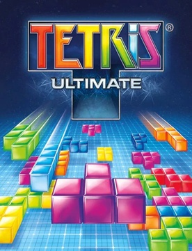 Tetris Ultimate Wikipedia