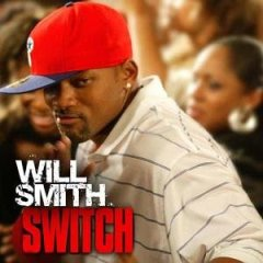 Switch Song Wikipedia