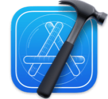 Xcode command-line tools