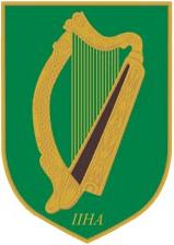 Ireland Mens National Ice Hockey Team Wikipedia