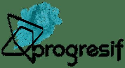 Progresif Cellular Wikipedia