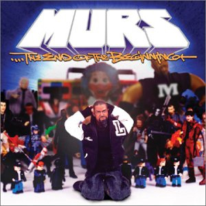 The End Of The Beginning Murs Album Wikipedia