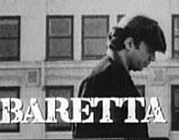 File:Baretta Title Screen.jpg