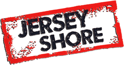 Jersey Shore (TV series)