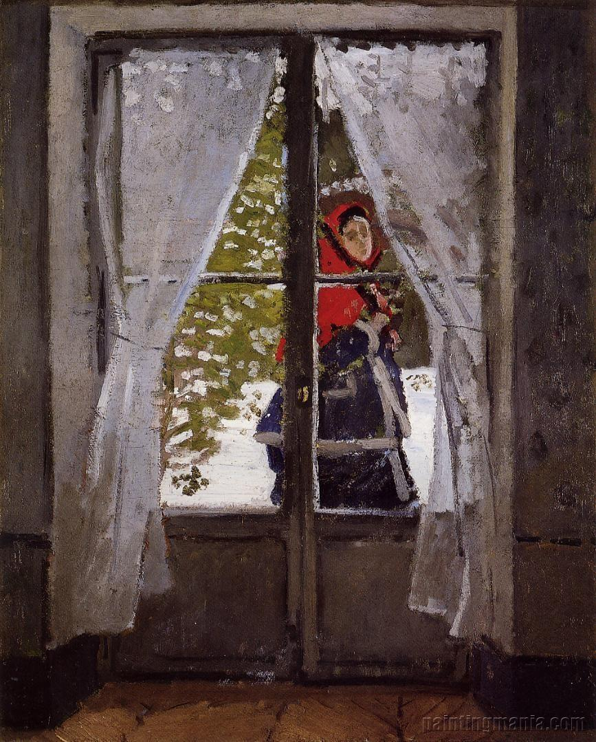 https://i2.wp.com/upload.wikimedia.org/wikipedia/en/0/0f/Monet_Red_kerchief.jpg