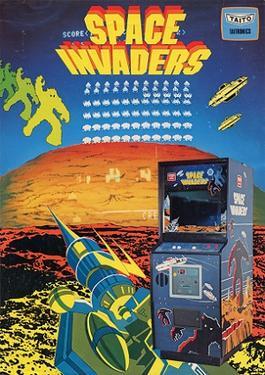 https://i2.wp.com/upload.wikimedia.org/wikipedia/en/0/0f/Space_Invaders_flyer%2C_1978.jpg