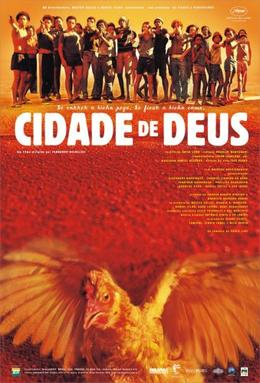 https://i2.wp.com/upload.wikimedia.org/wikipedia/en/1/10/CidadedeDeus.jpg