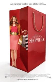 Confessions of a Shopaholic (film)