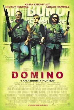 Domino (film)