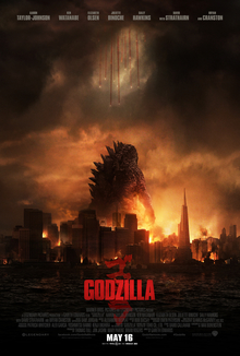 https://i2.wp.com/upload.wikimedia.org/wikipedia/en/1/10/Godzilla_%282014%29_poster.jpg