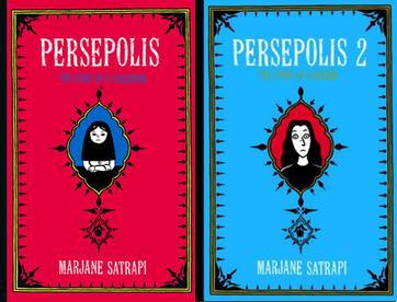 https://i2.wp.com/upload.wikimedia.org/wikipedia/en/1/10/Persepolis-books1and2-covers.jpg