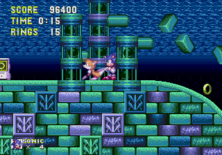 File:Sonic3 Hydrocity.png