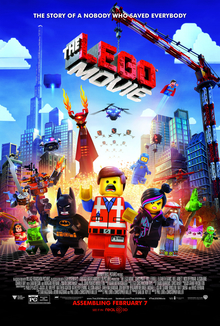 File:The Lego Movie poster.jpg