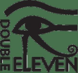 Double Eleven Wikipedia