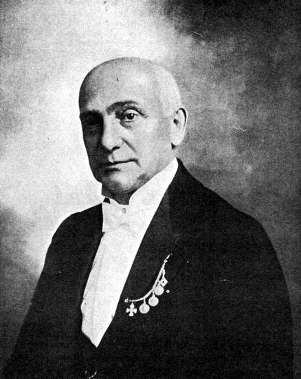 Enrico Cecchetti. Source: Wikipedia ©. Copyright belongs to its respective owners.