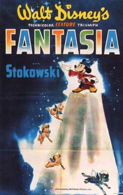Fantasia (film)