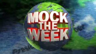 File:Mocktheweek.JPG