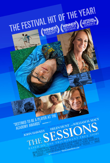 File:The Sessions poster.jpg