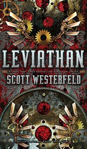 File:Leviathan westerfeld.jpg