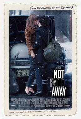File:Not Fade Away poster.jpg