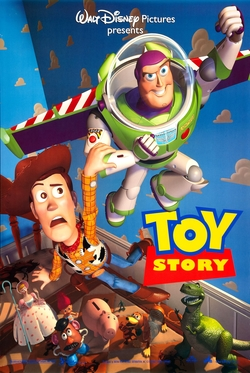 File:Toy Story.jpg