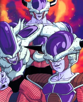 file frieza forms 1 3 png wikipedia the free encyclopedia