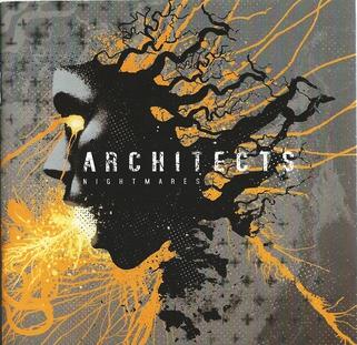 Nightmares Architects Album Wikipedia