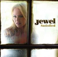 Satisfied (Jewel song)