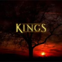 Kings (U.S. TV Series)