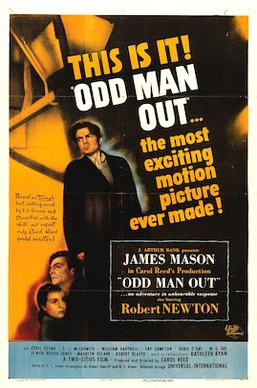 File:Odd-man-out-poster.jpg