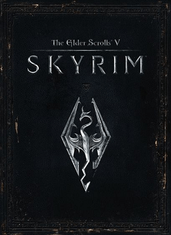 https://i2.wp.com/upload.wikimedia.org/wikipedia/en/1/15/The_Elder_Scrolls_V_Skyrim_cover.png