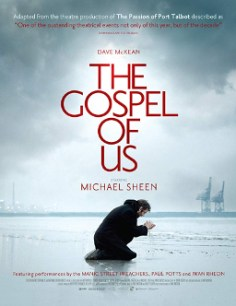 The Gospel of Us poster.jpg