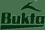 Bukta logo.png