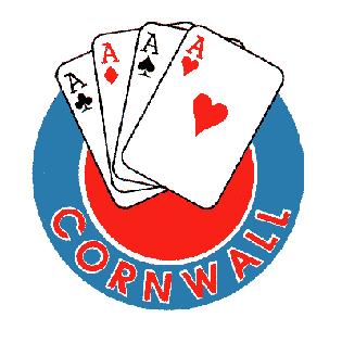Cornwall Aces Wikipedia