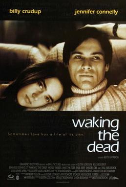 Waking the Dead (film)