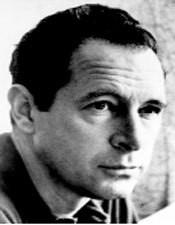 Anton Myrer, American novelist.jpg