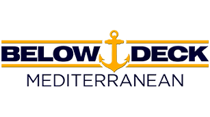 Below Deck Mediterranean Wikipedia