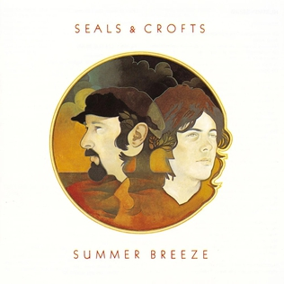 Summer Breeze (album)
